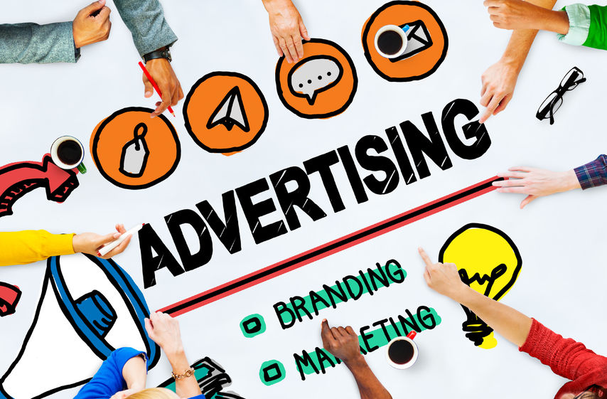 how does tv advertising campaign initiated Media buyer: a media buyer, usually at an advertising agency, works with a media planner to allocate the money provided for an advertising campaign among specific print or online media (magazines, tv, websites, and so forth), and then calls and places the advertising orders online, placing the order often includes requesting proposals and.